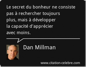 citation-dan-millman-5905[1]1